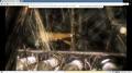 Chromium 47.0.2526.80-2 full screen bug.png