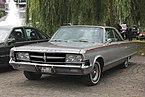 Chrysler 300 L, 1965 (2017-07-02 Sp b).JPG