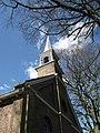 Church, Giethoorn (8647979493).jpg