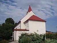 Church-in-Luzianky.JPG
