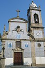 Church Nogueira by Henrique Matos 02 (cropped).JPG