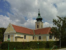 Church in wolfsthal.jpg