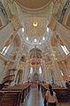 Church of St. Nicholas (HDR) (8340834799).jpg