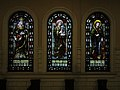 Church of the Ascension Interior 08.jpg