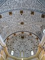 Church of the Assumption, Fanzara 10.JPG