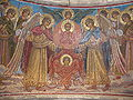 Church of the Saviour on the Blood IMG 7429.JPG
