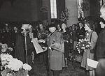 Churchill Leiden 1946.jpg
