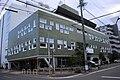 Chusanren Building 20170202.jpg