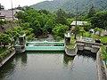 Chuzenji Dam.jpg