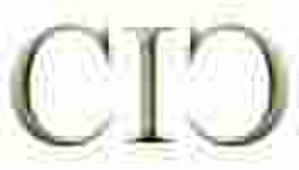 Gloriette - Image: Cic 1sm