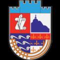 Cicevac-grb.png