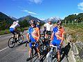 Cicloturismo-Col del Soulor-Francia-2014 03.JPG