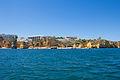 Cidade e concelho de Lagos, Portugal MG 9210 (15273904822).jpg