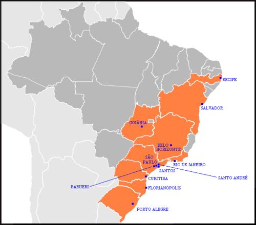 Campeonato Brasileiro de Futebol de 2009 - Série A – Wikipédia a583f255f003c