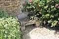Cimetière de Pecqueuse le 6 août 2016 - 03.jpg
