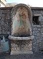 Cimitero di Piazzo - Fontanella.jpg