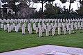 Cimitero militare britannico di Torino di Sangro 10.jpg
