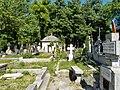 Cimitirul Bellu 10.jpg