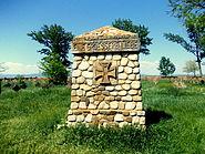 Cimitirul ostașilor germani 4