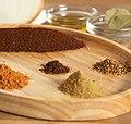Cincinnati chili spices.jpg