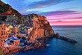 Cinque Terre (217337419).jpeg