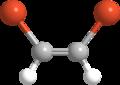 Cis1,2-Dibromoethylene.png