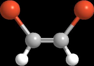 1,2-Dibromoethylene - Image: Cis 1,2 Dibromoethylene