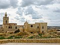 Citadel Gozo.jpg