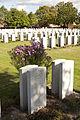 Cite Bonjean Military Cemetery 4.JPG