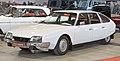 Citroen CX Retro Classics 2020 IMG 0234.jpg