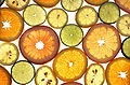 120px Citrus fruits