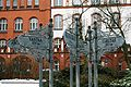 City Hall in Slupsk IMG 9978 1600x1067.JPG