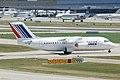 City Jet Avro RJ 85; EI-RJW@ZRH;16.07.2010 583dp (4800088214).jpg