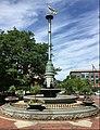 City Square fountain.jpg