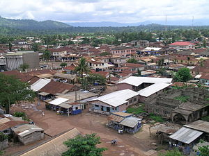 City center of Hohoe.jpg