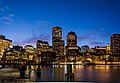City from docks at night (Unsplash).jpg