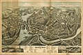 City of Norwich, Conn. 1876. LOC 75693158.jpg