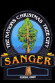 City of Sanger, CA Seal.png