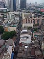 City view from centre point silom - panoramio (6).jpg