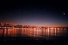 Ciudad puerto de Valparaiso.jpg