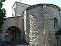 Cizur Menor - Kirche - panoramio.jpg