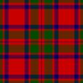 Clan MacKintosh modern tartan.png