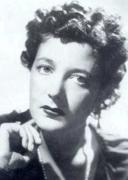 Clara Petacci.png