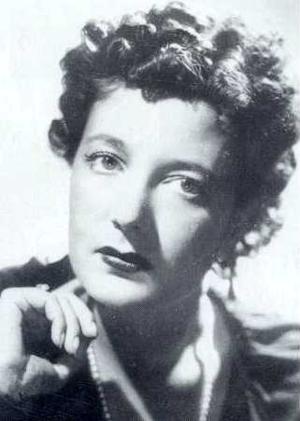 Clara Petacci, 28 år yngre än Mussolini