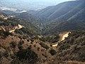 Claremont Wilderness Park 19.jpg