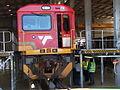Class 15E 15-022.JPG