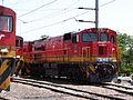 Class 43-000 43-145.jpg