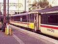 Class 87 87010 King Arthur (7915926280).jpg