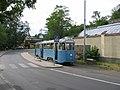 Class A25G 0607 02.JPG