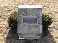 Class of 1954 memorial - Lawrence, MA - DSC03582.JPG